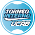 Fase Final Torneo Interno Futsal 2016