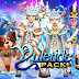 The Yuletide Pack Returns