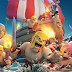 Clash Of Clans Builder Hall 7 Update With New Features