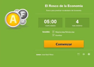 https://es.educaplay.com/es/recursoseducativos/3325309/el_rosco_de_la_economia.htm