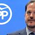 """Eurodiputado del PP llama """"hijos de..."""" a quienes pitaron el himno y se lleva un ZASCA"""
