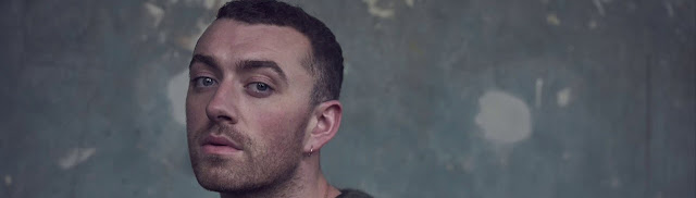Video: Sam Smith - One Last Song