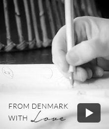 FILM :: From Denmark with love