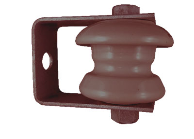 posite Suspension Insulator likewise Types Of Electrical Insulator Overhead Insulator also Ems likewise Cable Lugs For 120mm 150mm 185mm 60354863218 additionally 13083 Xl Pivoting Pocket Door Slide System. on strain insulator
