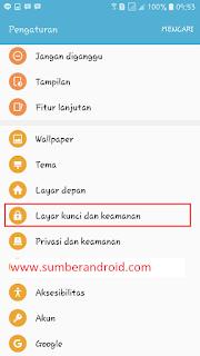http://www.sumberandroid.com/2016/11/tips-android-tidak-bisa-instal-aplikasi.html