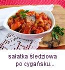 http://www.mniam-mniam.com.pl/2014/12/saatka-sledziowa-po-cygansku.html