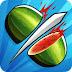 Fruit Ninja Fight 1.4.0 Mod Apk (Unlimited Money)