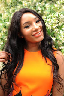 See the Astonishing Pictures of Temi Otedola, the Daughter of Femi Otedola, a Billionaire Oil Mogul