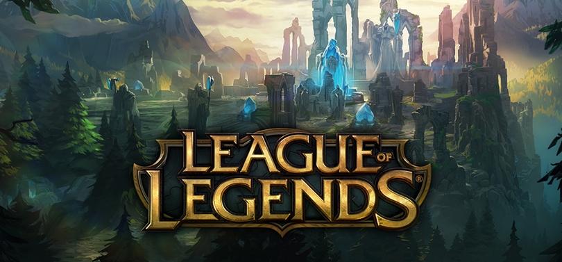 Dünya Genelinde En Çok Oynanan Online Oyunlar