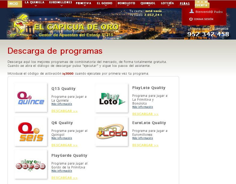 Club player casino bonus codes 2016