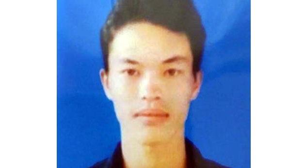 Gia Lai: 120 ngày truy tìm kẻ giết người rồi chôn xác phi tang