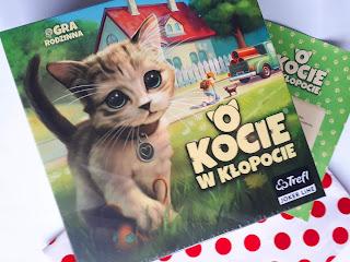 https://www.mamadoszescianu.pl/2019/02/o-kocie-w-kopocie.html