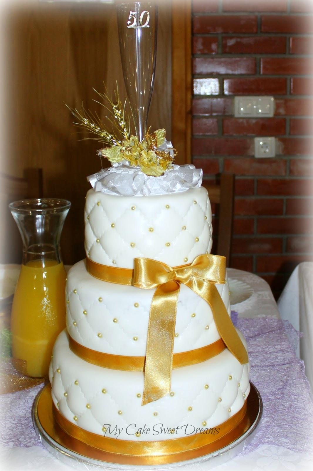 My Cake Sweet Dreams: December 2012