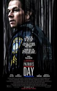 Patriots Day (2016) DVDScr 700MB