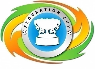 Fed Cup: Enyimba FC, Rivers United, Wikki Tourist Eyes Semi Final