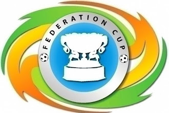 Federation Cup: Enyimba FC, Rivers United, Wikki Tourist Target Semi Final Berth