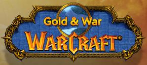 warcraftgold.biz обзор