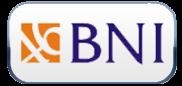 bni-rekening