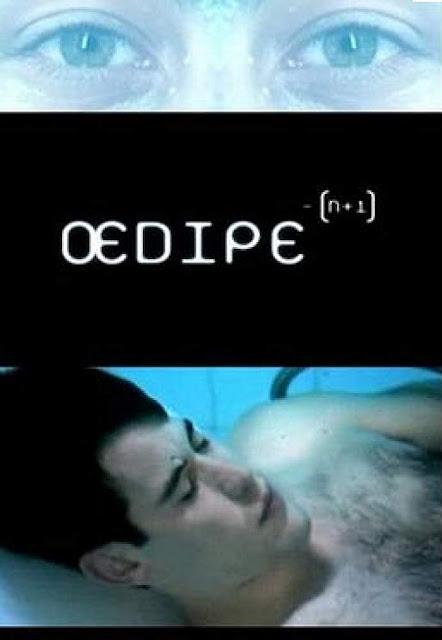 Oedipe, film