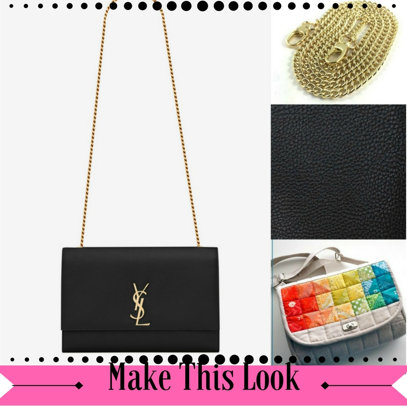 8860aabc6c2 Are you or someone you love a designer handbag enthusiast  Do you sometimes  find yourself staring at bags you see in magazines, or even on someone s ...