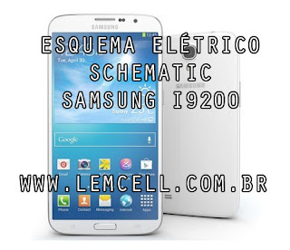 Service-Manual-schematic-Diagram-Cell-Phone-Smartphone-Celular-Samsung-Galaxy-Mega-6.3-I9200