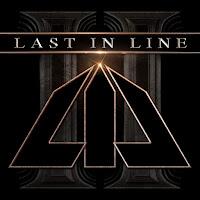 """Last in Line - """"II"""""""