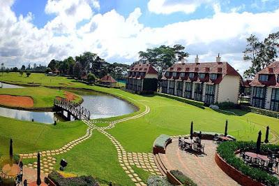 http://famio.co.ke/blog-awesome-wedding-places-kenya/