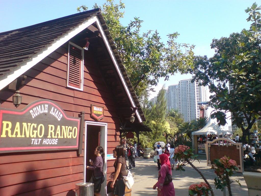 Rango Rango