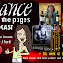 Romance Between the Pages' Weekly Podcast Interview With Jennifer Lyon