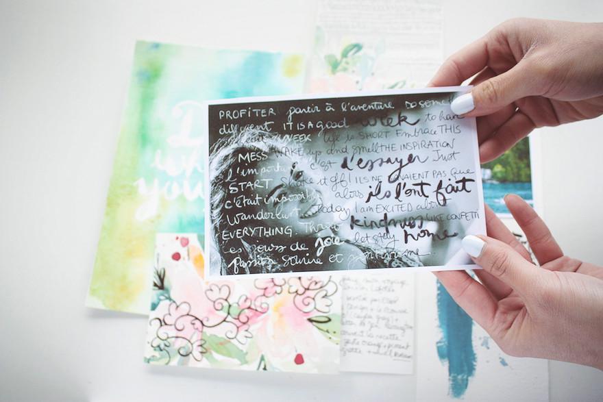 happy-mail-marauda-verbo-tribulations-de-marie