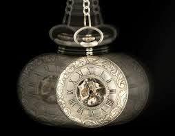 Script Hipnotis Respon Berantai Cocok untuk anda yang ingin mahir menguasai Hipnotis