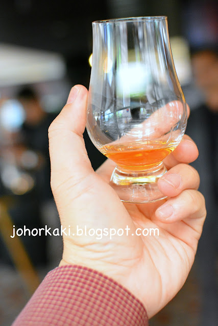 Paul-John-Great-Indian-Single-Malt-Whisky