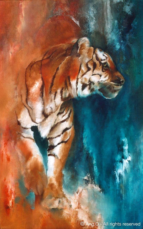The Sundarban Of Bangladesh Hd Royal Bengal Tigers