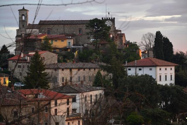 MONTECATINI-ALTO-CHIESA-DEL-CARMINE
