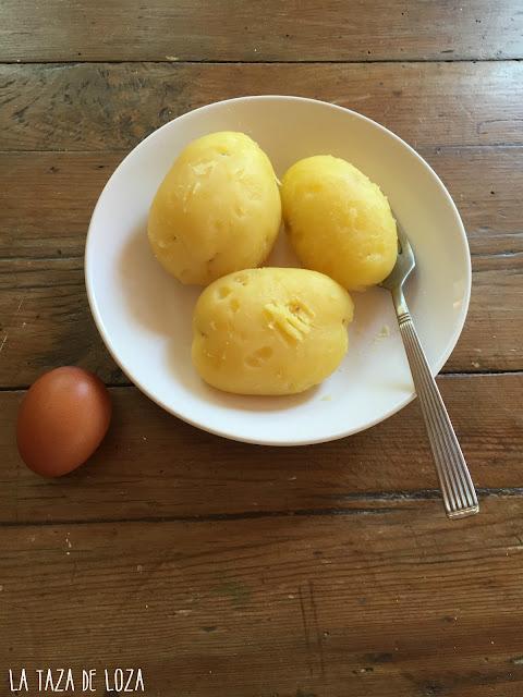patatas-hervidas-gnocchi