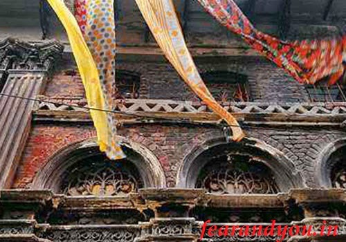 phulbaari-houses-of-dolls-haunted-places-in-kolkata