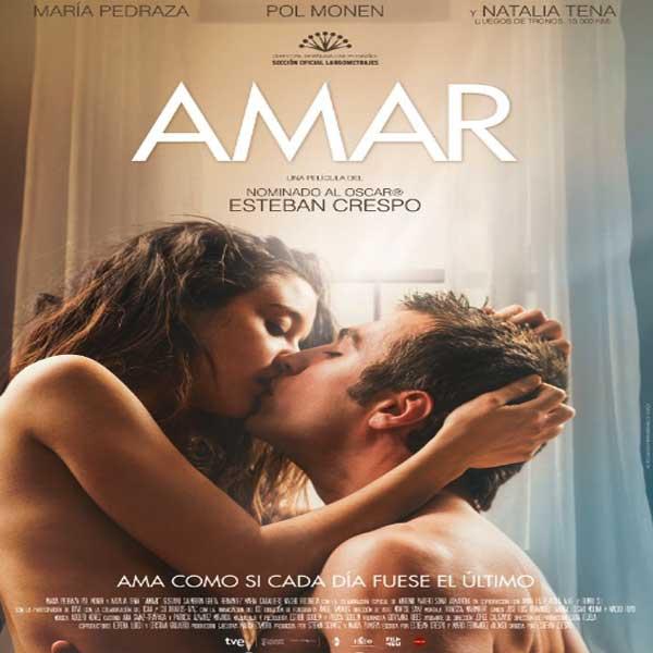 Amar, Amar Synopsis, Amar Trailer, Amar Review, Poster Amar