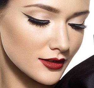 women makeup tips 2012 makeup for brown eyes