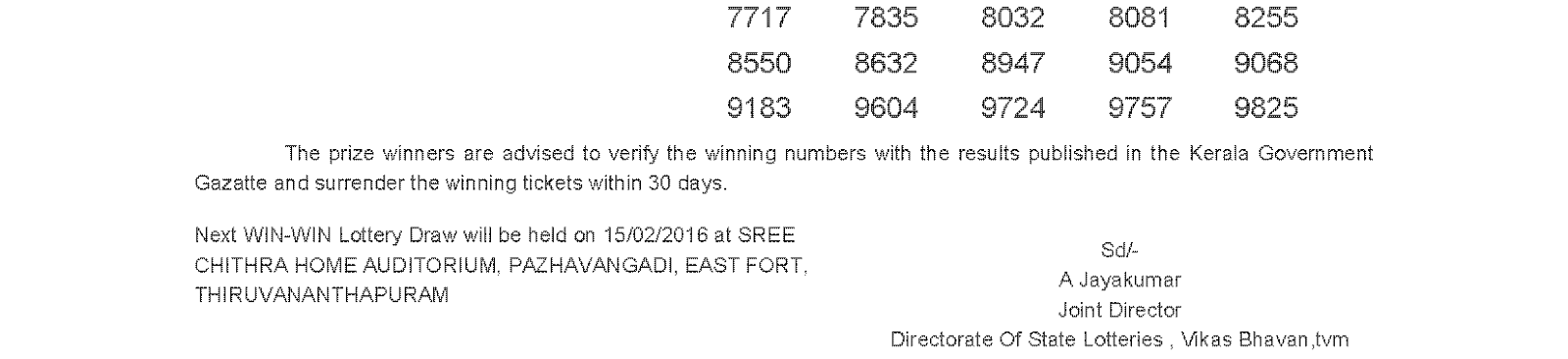 http://www.keralalotteryresult.org/2016/02/win-win-lottery-w-346-lottery-result-08-02-2016.html