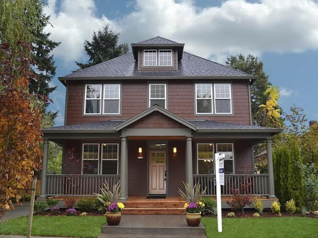 Classic House Painting Style With Earthy Colors Ideas Classic House Painting Style With Earthy Colors Ideas 045b5a88c19201fac6a42155ad12332d