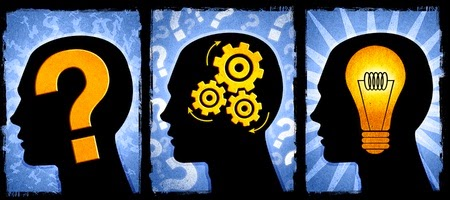 Image result for दिमागी ताकत