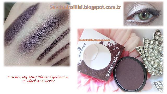 essence-18-black-as-berry-ile-goz-makyaj