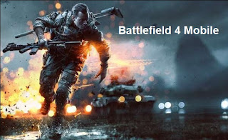 Battlefield 4 Mobile APK 1.15 Millet Shootout Terbaru For Android Online 2018