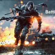 Battlefield 4 Mobile APK 1.15 Millet Shootout Terbaru For Android Online 2018