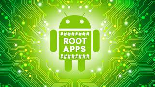 Cara Mudah Root Smartphone Android Tanpa PC