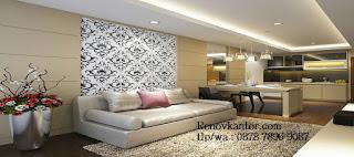 0878 7896 9087, Jasa Renovasi Rumah Jakarta, Jasa Interior Rumah Jakarta, Jasa Renovasi Rumah di Jakarta.