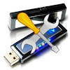 6 Aplikasi Software Format Flashdisk Write Protected Terbaik