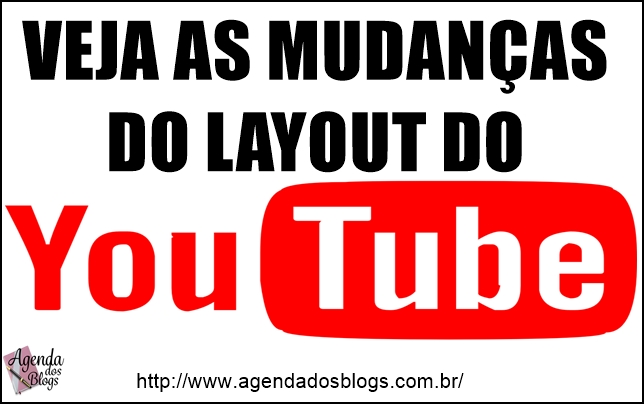 Youtube-layout-novo