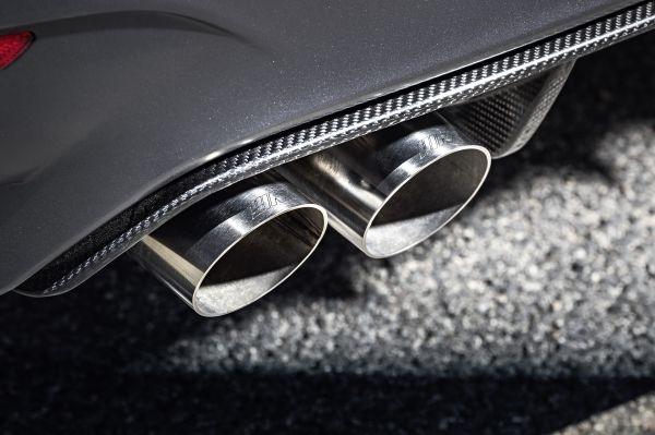 P90199477 lowRes bmw m4 gts 10 2015 Η νέα BMW M4 GTS έφτασε με 500 αλογα έτοιμα να ξεχυθούν στην πίστα BMW M, BMW M4, BMW M4 GTS, COUPE