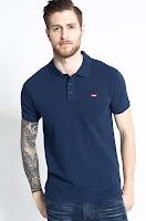 tricou-barbati-de-firma-levi's-12